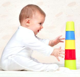 шведская стенка для ребенка 3 лет