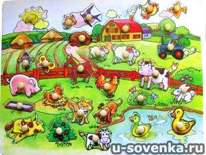 лучшие развивающие игрушки для детей от 1 до 3 лет лучшие игры и