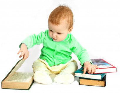 Читать книги а.алексина.