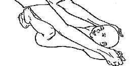 гимнастика для ребенка 6 7 8 9 месяцев