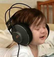 классическая музыка для детей скачать бесплатно