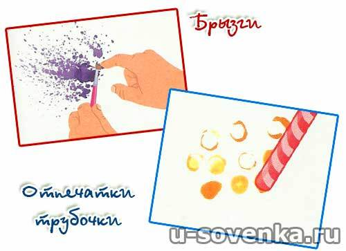 http://u-sovenka.ru/images/stories/risovanie/urok-16/viduvanie-3.jpg
